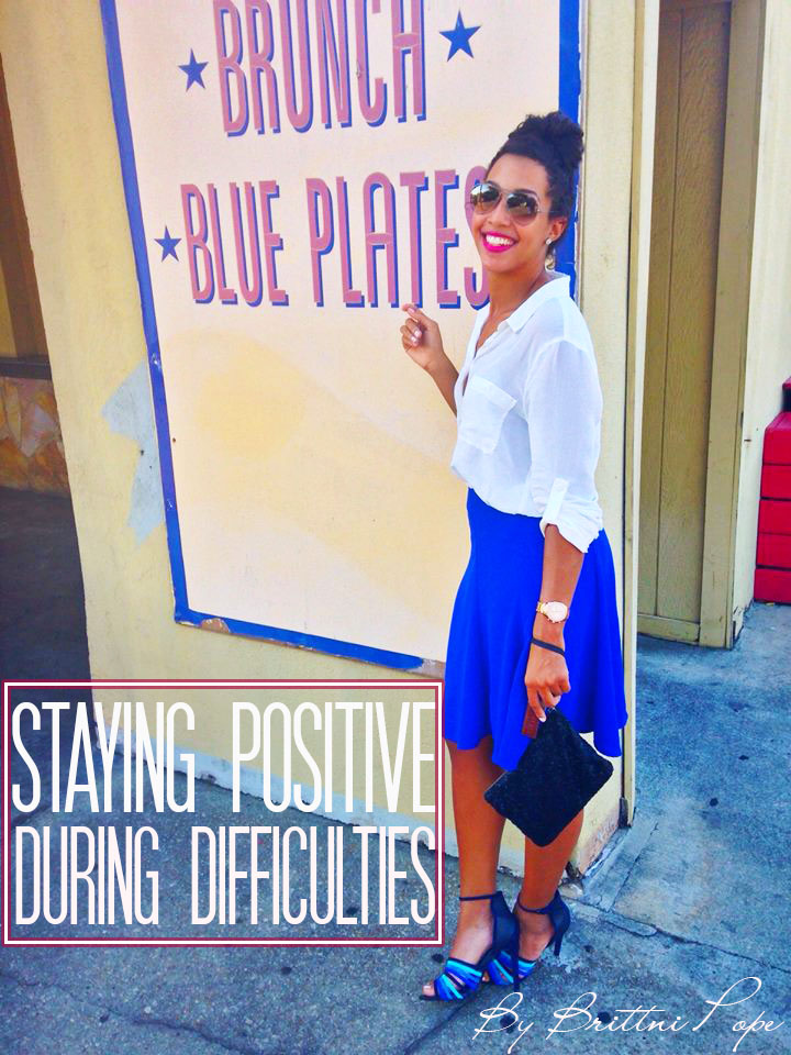 BlueBlog