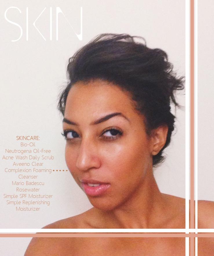 Skin 6
