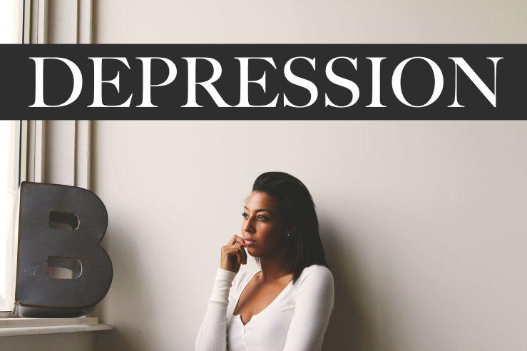 DepressionTN