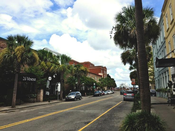 Charleston6